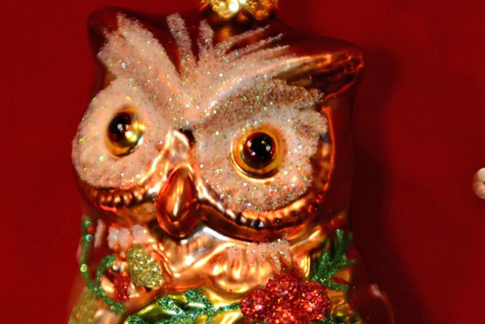 kitsch und kunst graz christbaumschmuck christbaumkugeln weihnachtsschmuck. Black Bedroom Furniture Sets. Home Design Ideas