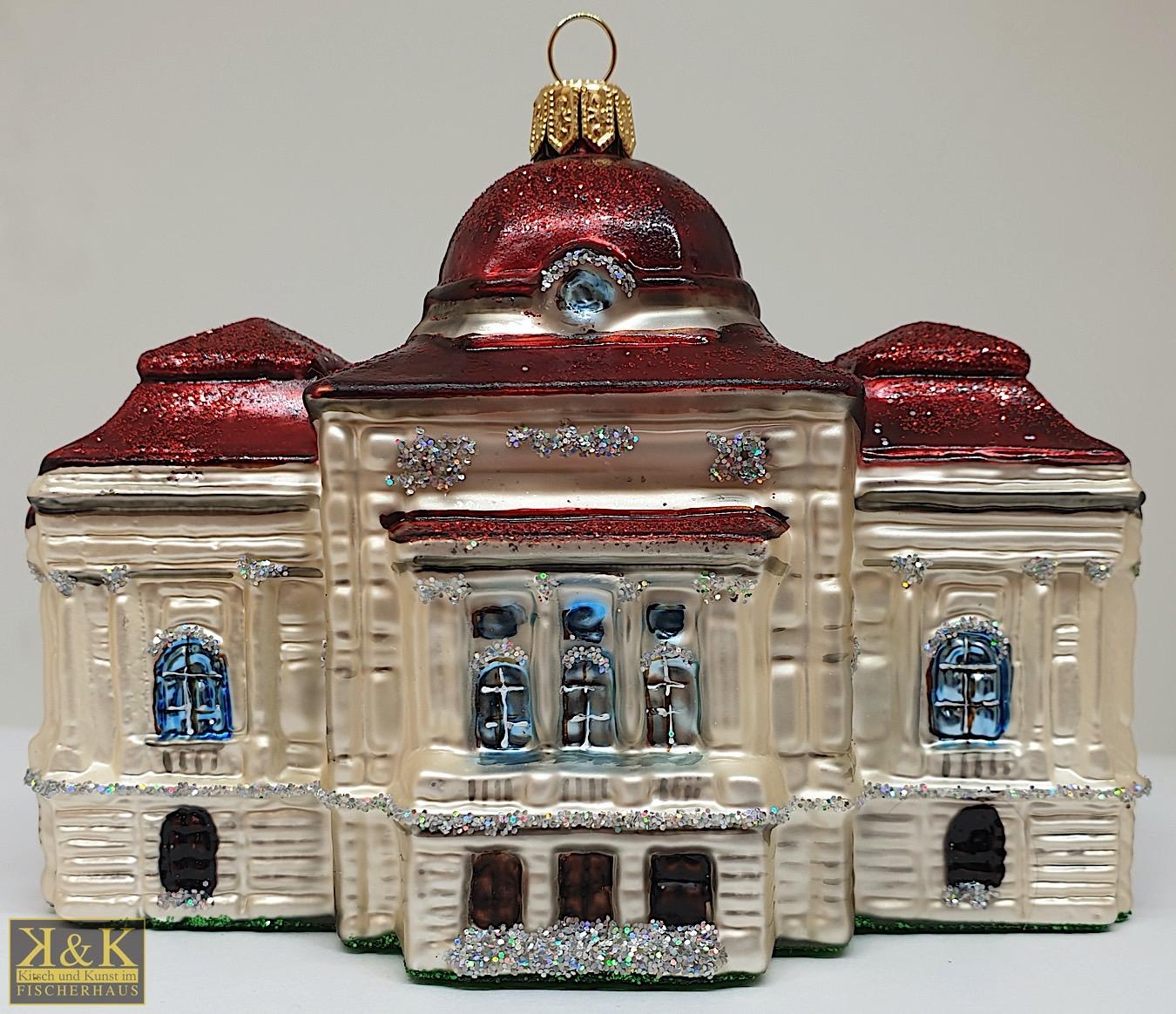 Oper Graz