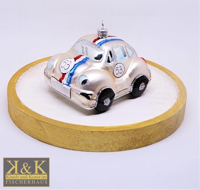 Herbie Auto