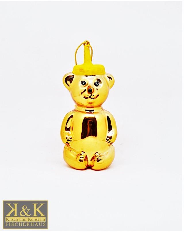 Honig-Bär