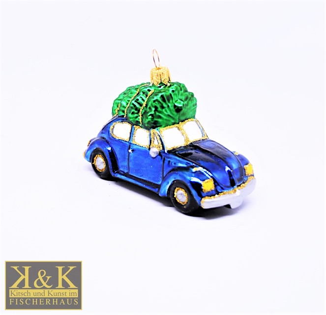 Auto Käfer
