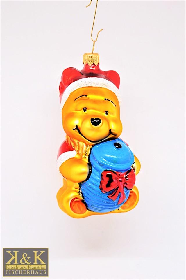 Bär Winnie