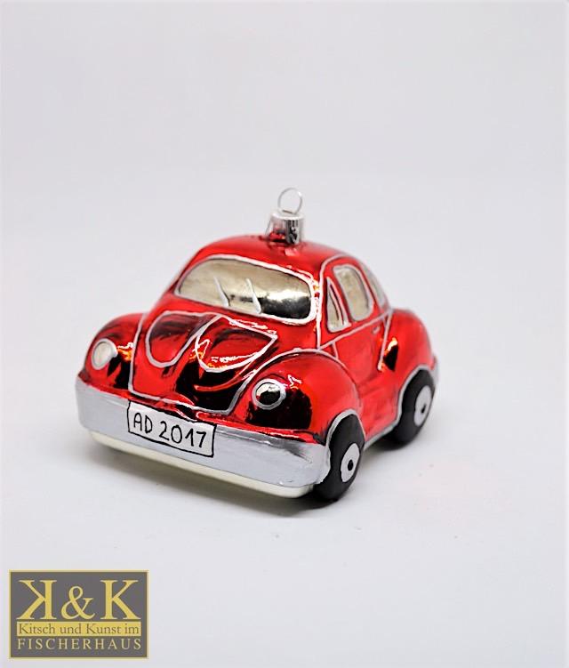 Käfer Auto