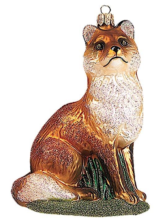 Fuchs Groß